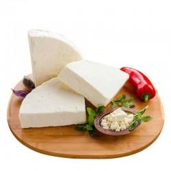 Keçi Lüx Tulum Peynir KG