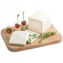Klasik Ezine Peynir KG