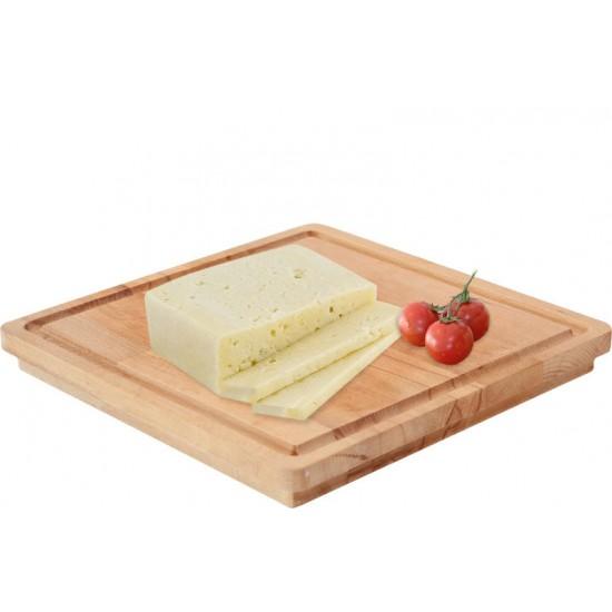 Lüx Koyun Tulum Peynir KG