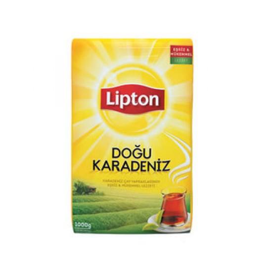 Lipton Karadeniz 1000 GR
