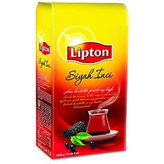 Lipton Siyah Çay 1000 GR