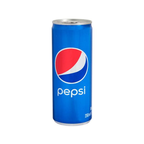 Pepsi 200 ML