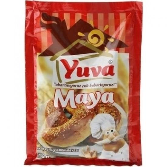 Yuva Kuru Maya 100 GR